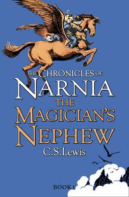 a story about digory and polly This channel discusses and reviews books, novels, and short stories through this is a quick book summary and analysis of the magician's nephew by cs lewis the cabby and his wife are made king and queen of narnia and digory, polly.